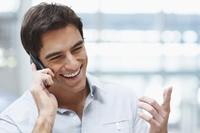 Je kunt ons altijd bellen om een aanvraag te plaatsen!